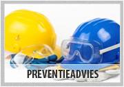Preventieadvies