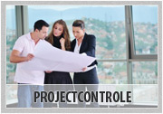 Projectcontrole